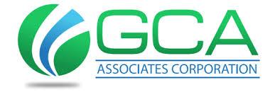 G.C.A. Associates Corp.